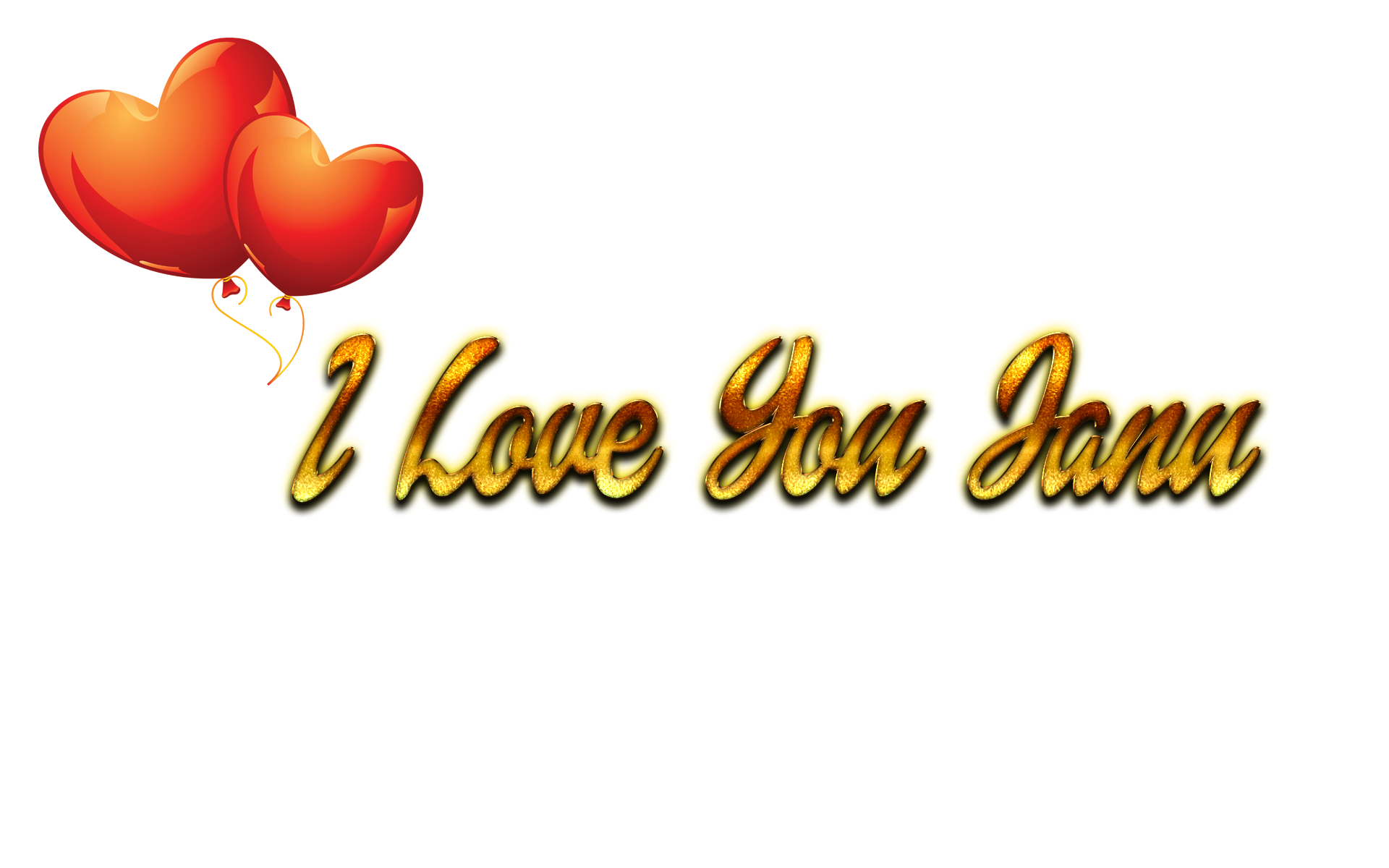 i love you janu name wallpaper shona name in design 679666 hd wallpaper backgrounds download i love you janu name wallpaper shona