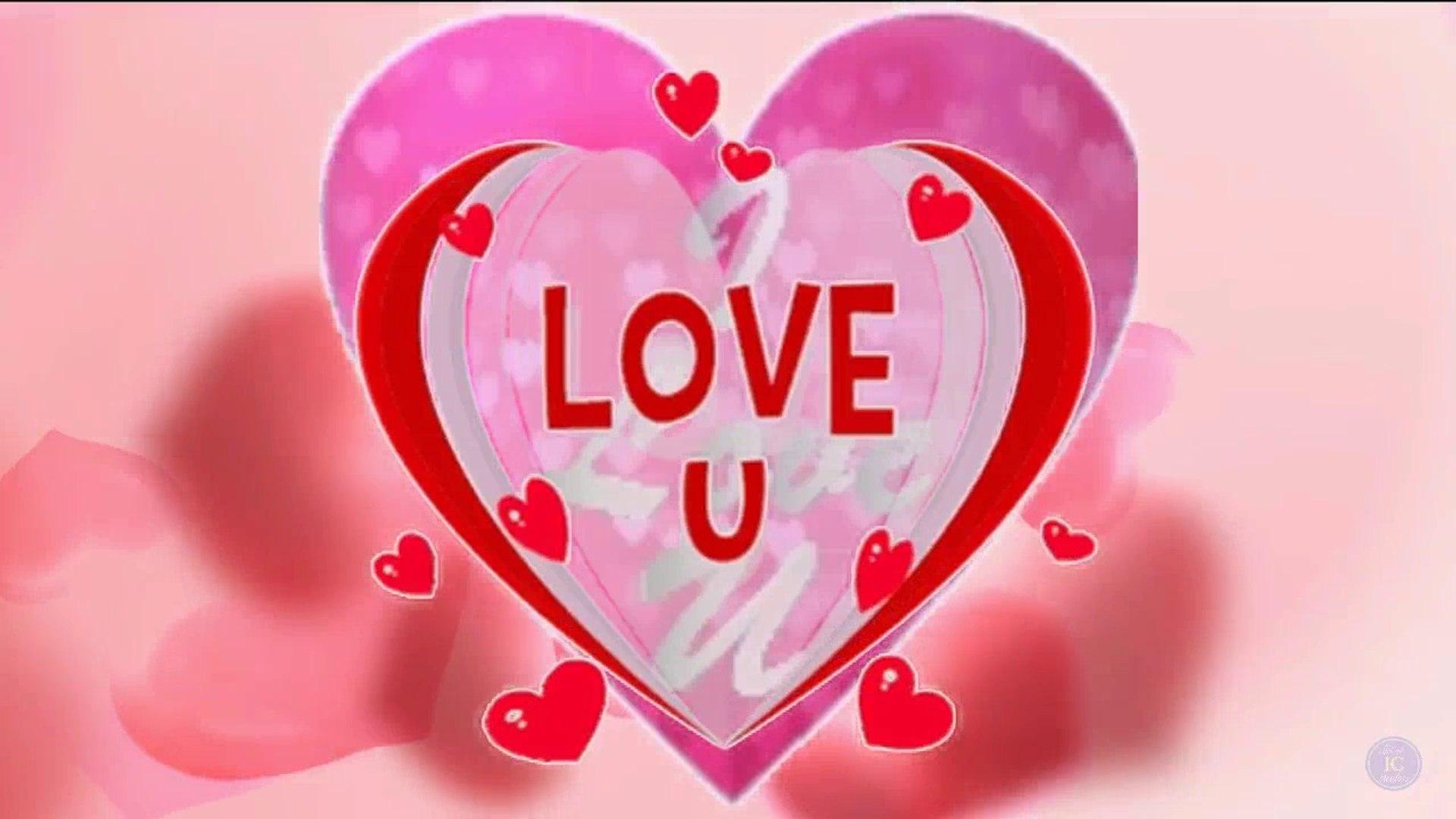 I Love You Whatsapp Status Love Letter Whatsapp Status 679708