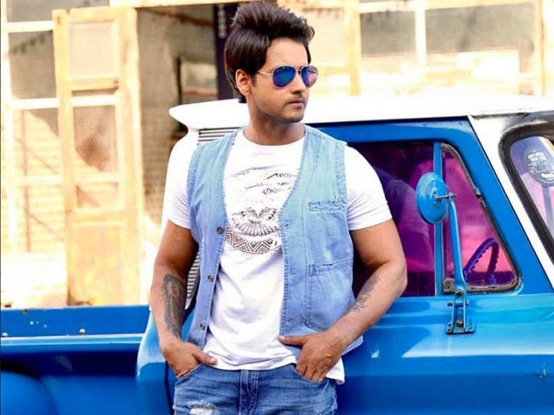 Yash Dasgupta Is All Set To Sizzle In His Upcoming Yash Dasgupta In Fidaa 681021 Hd Wallpaper Backgrounds Download