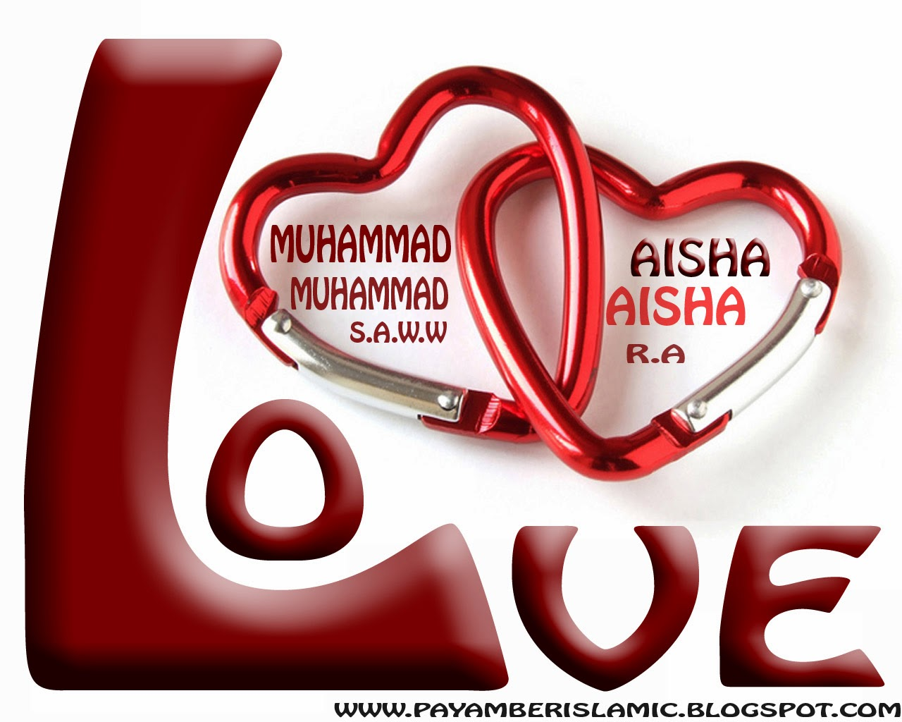 Ayesha Name Wallpaper Only T Love A Name 682065 Hd