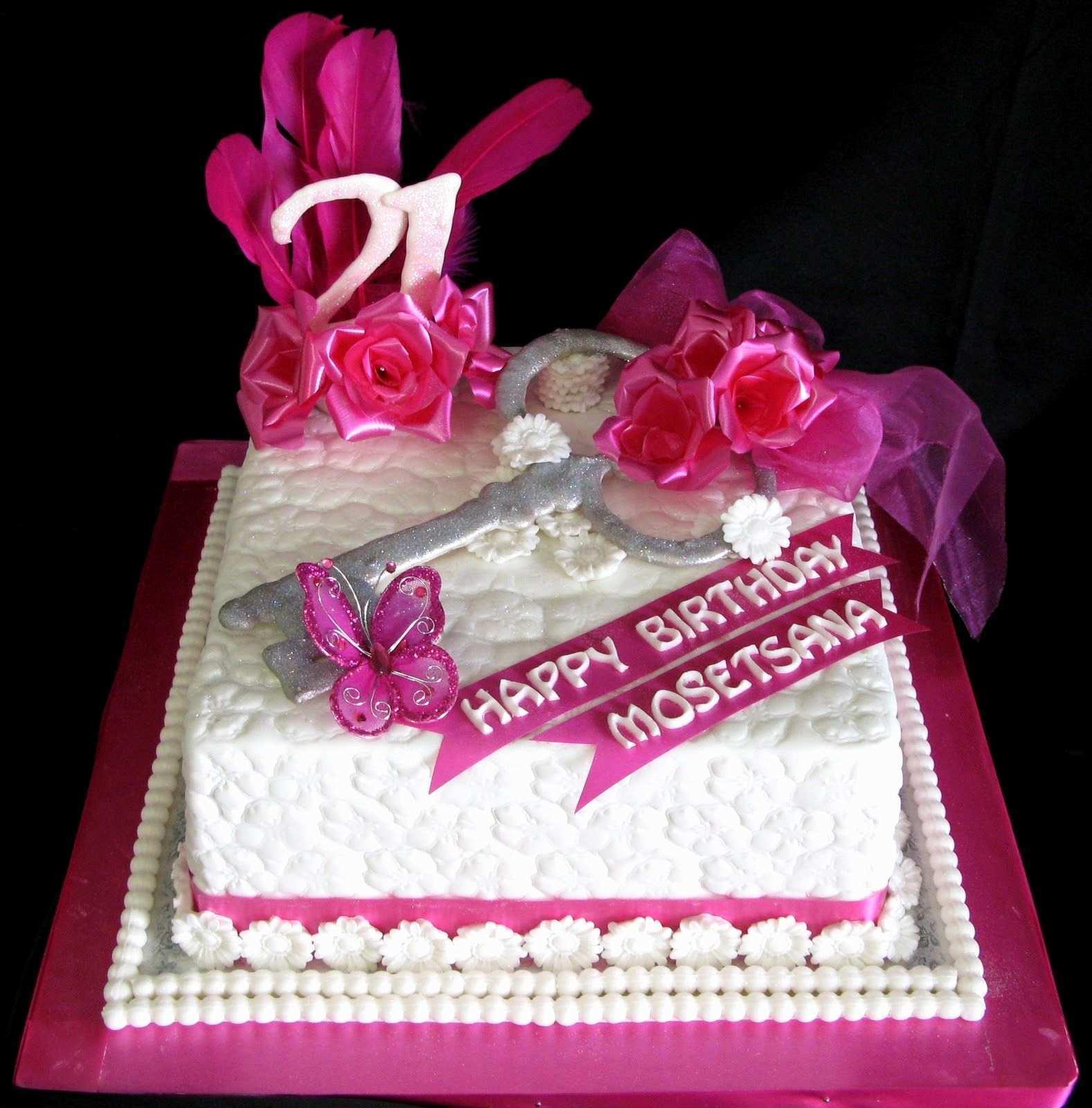 Terrific Anu Name Wallpaper Most Beautiful Birthday Cake 683737 Hd Funny Birthday Cards Online Barepcheapnameinfo