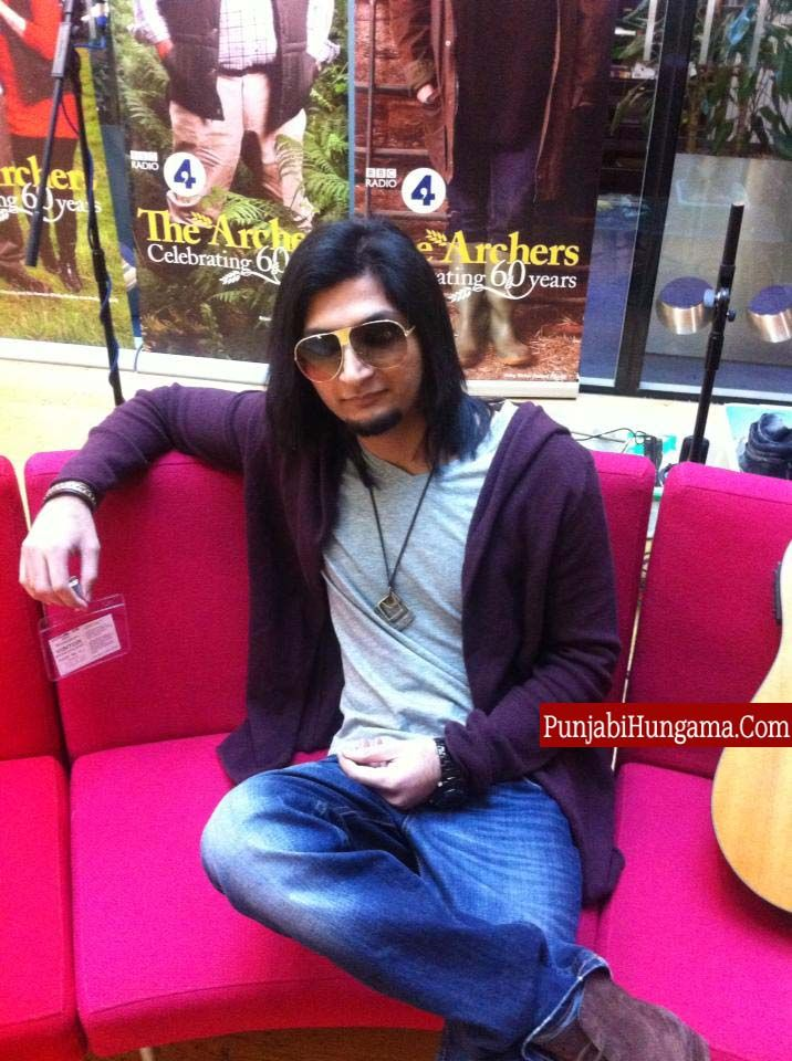 Bilal Saeed Pictures Taylorcaps Dk By Taylorcaps Vikkee Bilal Saeed Long Hairs 684384 Hd Wallpaper Backgrounds Download