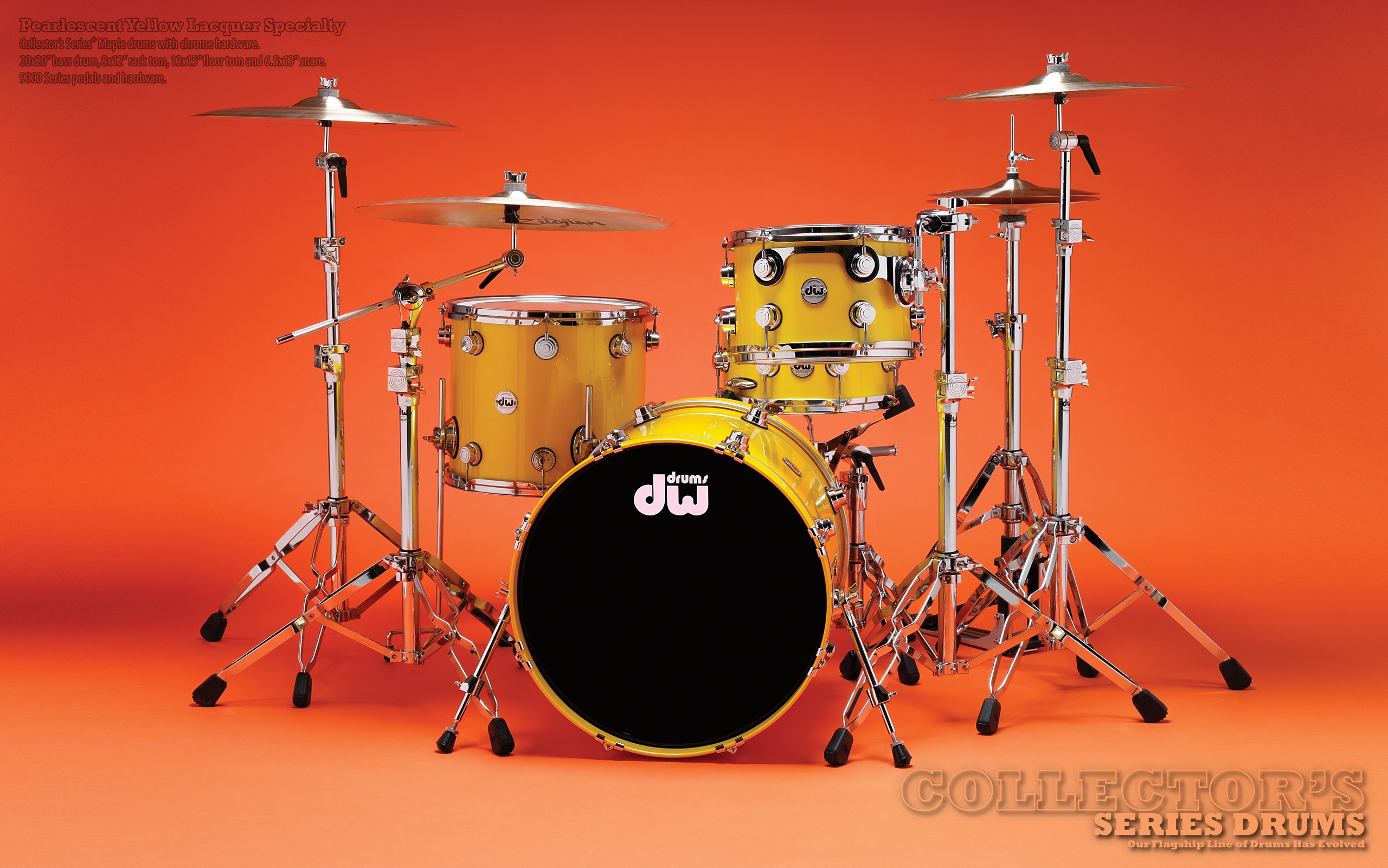Dw Drums Wallpaper Hd 694099 Hd Wallpaper Backgrounds