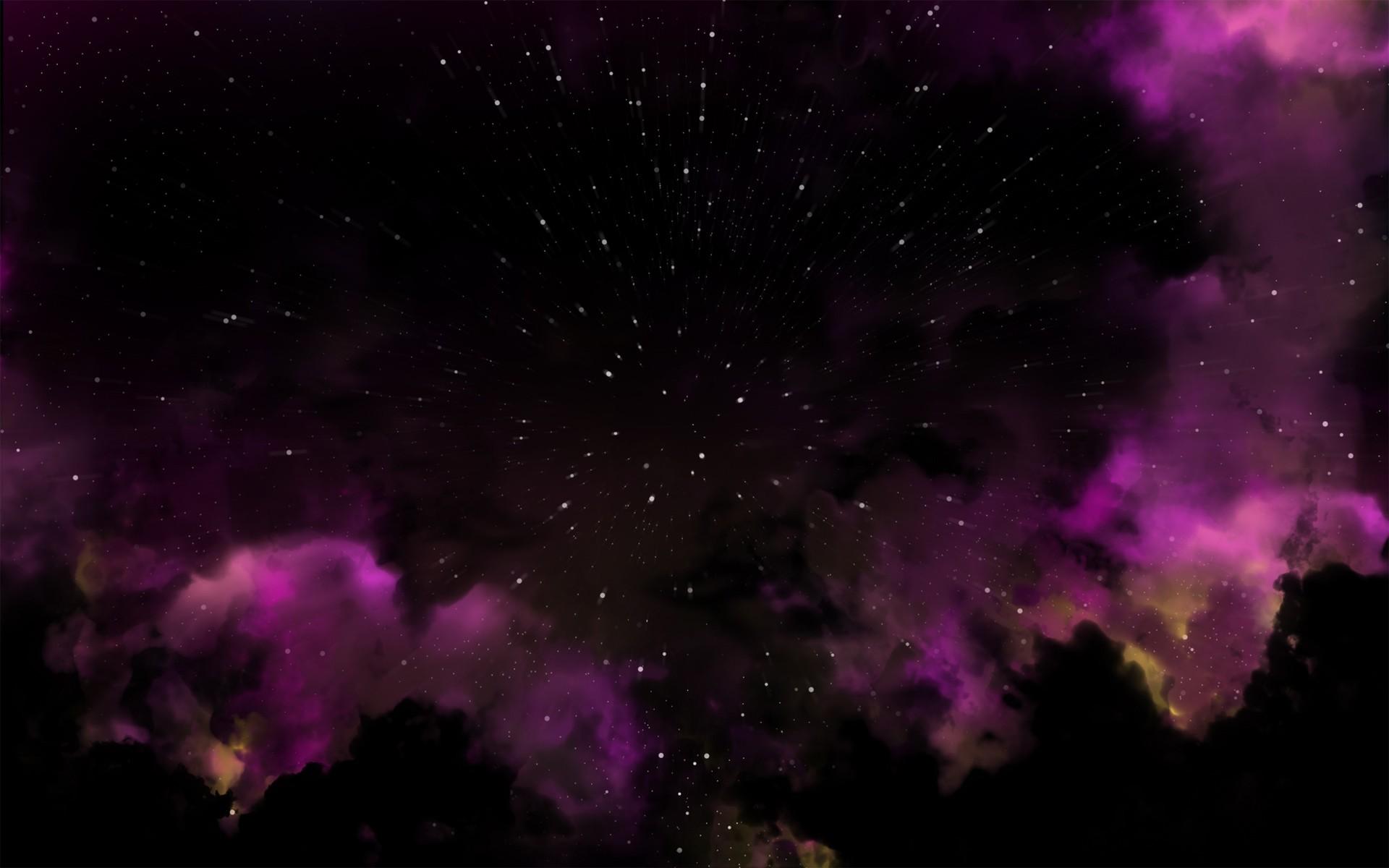 Astro Aerospace Full Hd Earth Wallpaper Space Wallpaper - Purple Nebula Desktop Background , HD Wallpaper & Backgrounds
