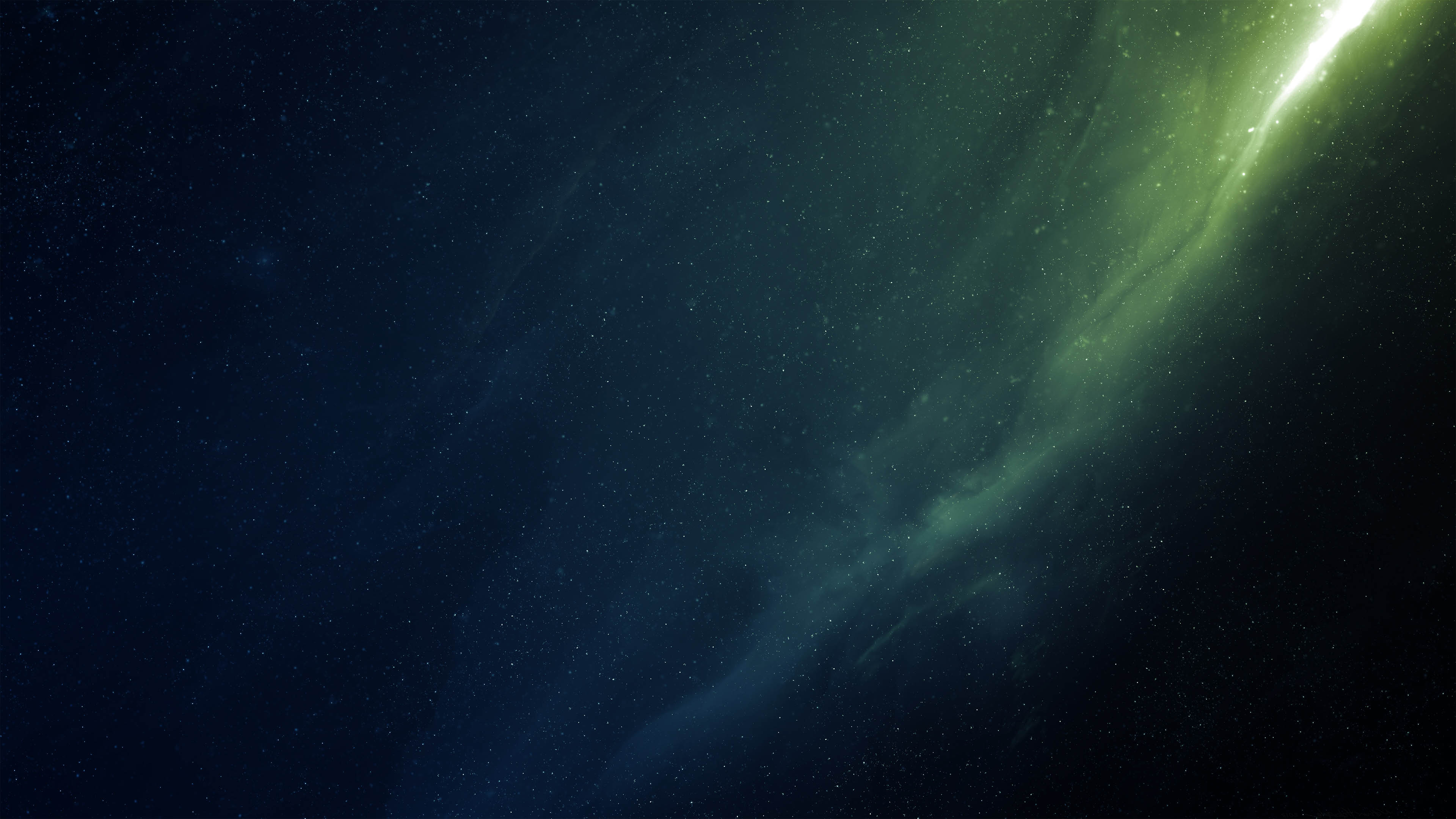 Space Wallpaper - Space Wallpaper Dark , HD Wallpaper & Backgrounds