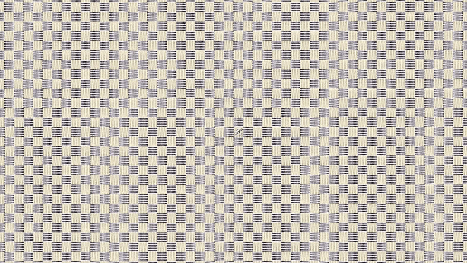 Pink Louis Vuitton Wallpaper - Unicorn Lol Surprise Png , HD Wallpaper & Backgrounds