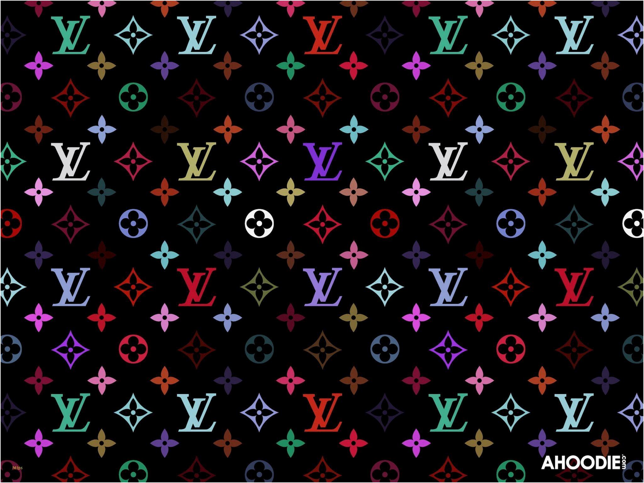 Louis Vuitton Wallpaper Beautiful Louis Vuitton Wallpapers Magic