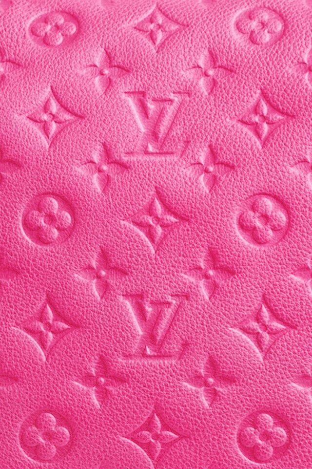 Louis Vuitton Wallpaper Pink 70926 Hd Wallpaper Backgrounds Download