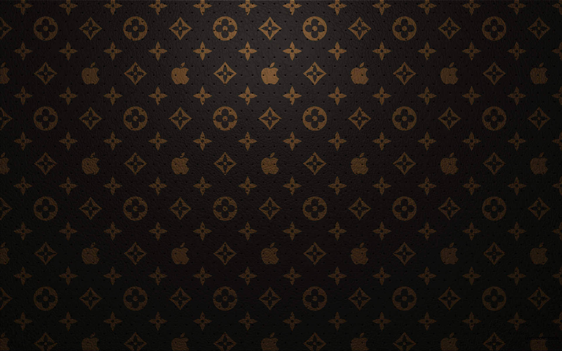 Louis Vuitton Wallpaper Hd High Resolution Bolsos For Wallpaper