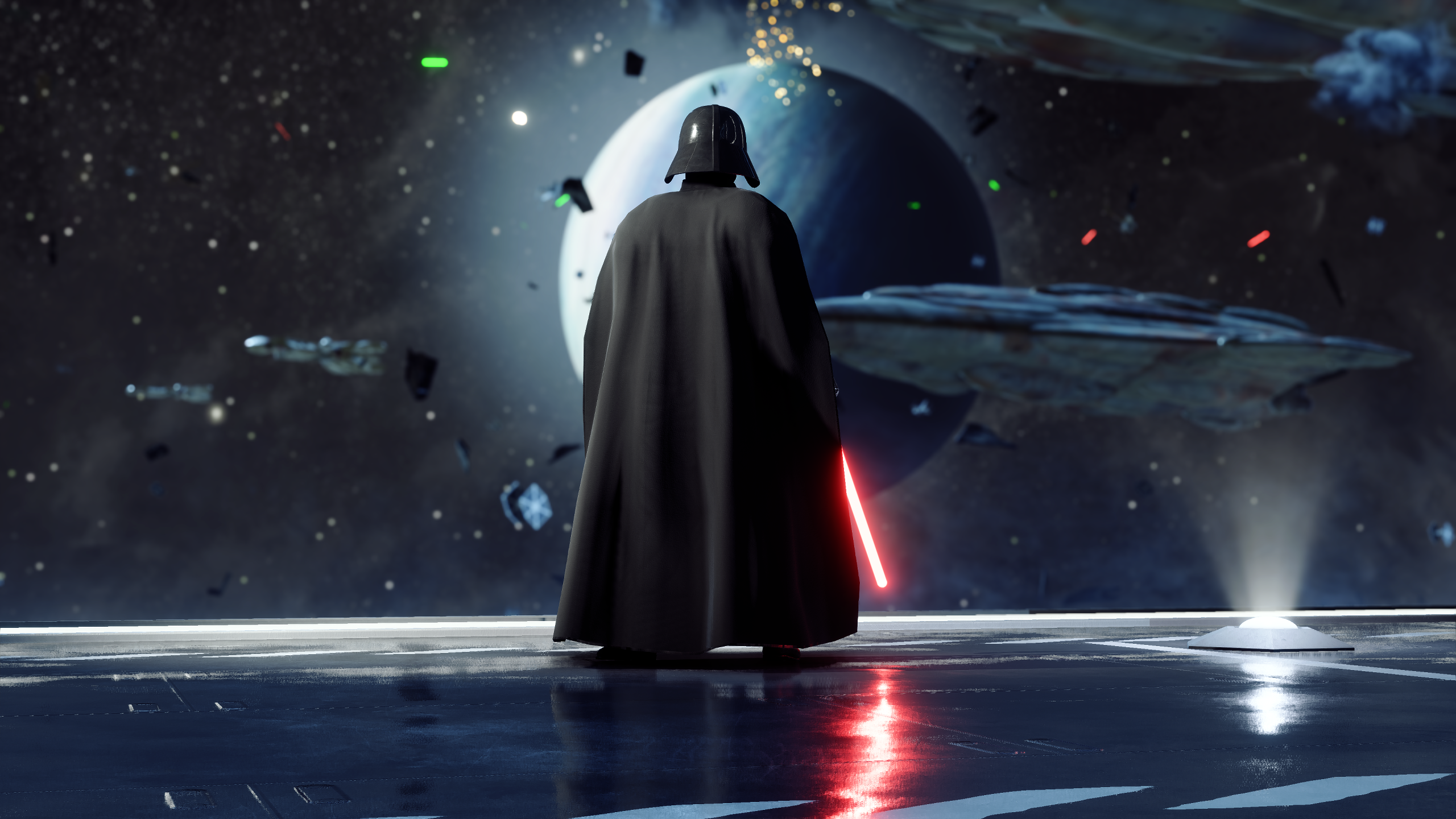 Darth Vader Wallpaper That I Made Darth Vader Wallpaper 4k
