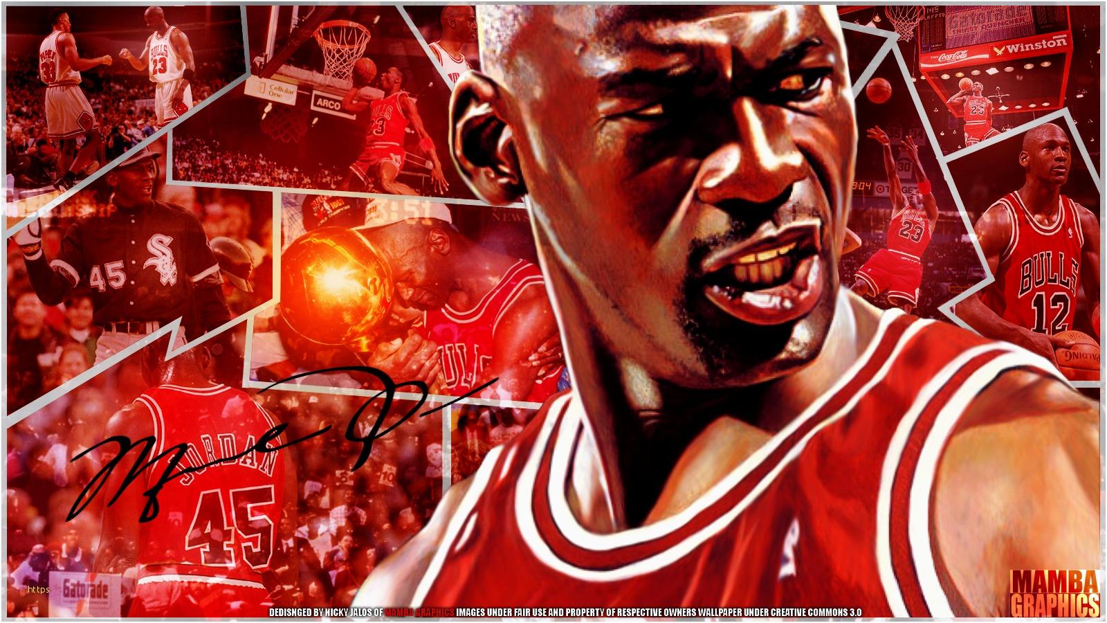 Jordan Wallpaper Hd Beautiful 56 4k Uhd Wallpaper Logo