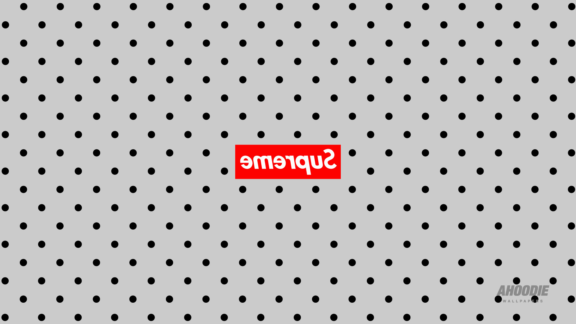 See More Wallpapers Supreme Comme Des Garcons Background