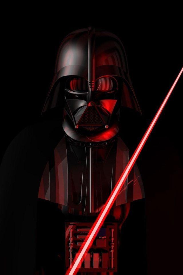 Darth Vader Star Wars Star Wars Darth Vader Mobile 71469 Hd Wallpaper Backgrounds Download