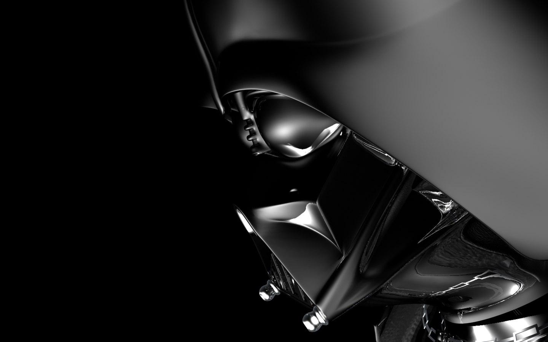 10 Free 'star Wars' Darth Vader Desktop Wallpapers - Darth Vader Full Hd , HD Wallpaper & Backgrounds