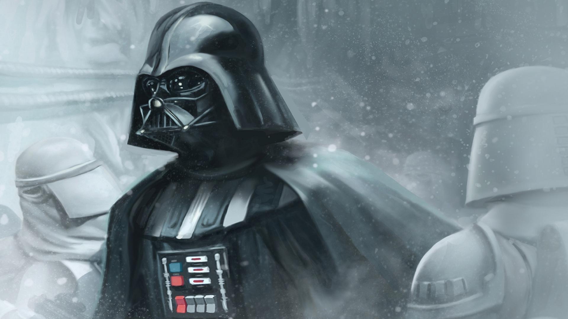 Star Wars Darth Vader Wallpaper Darth Vader Wallpaper 4k