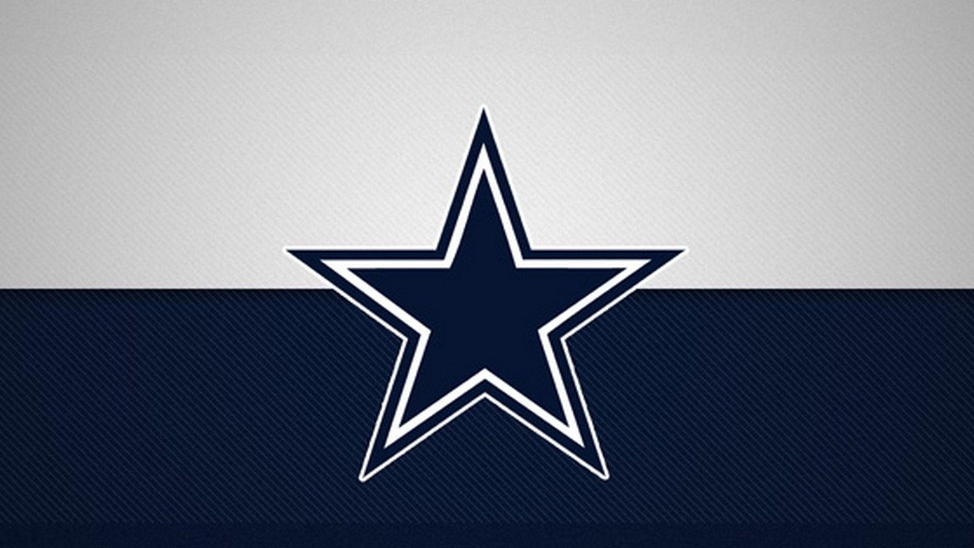 Dallas Cowboys Hd Wallpaper - Century 21 Judge Fite Co ...