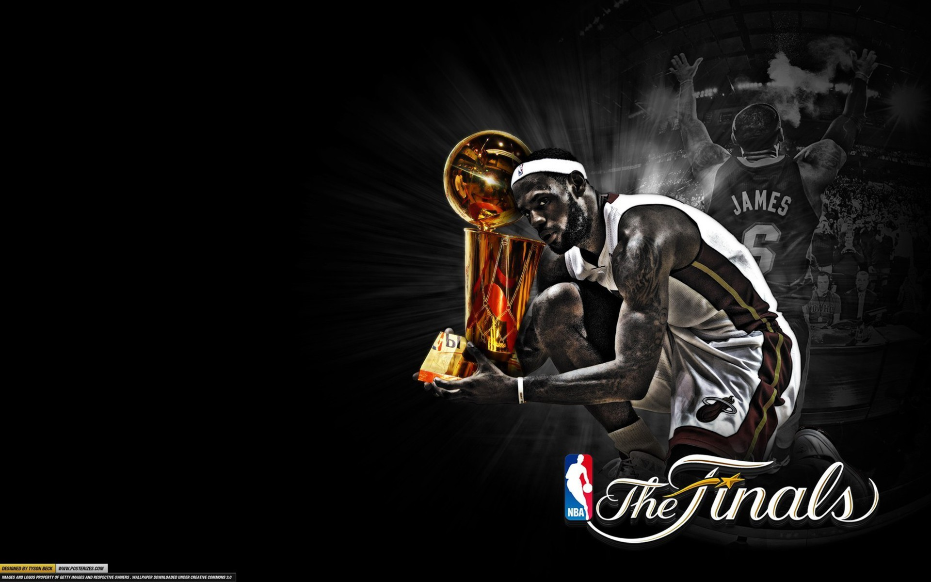 Wallpaper Resolutions Lebron James Miami Heat Wallpapers Iphone