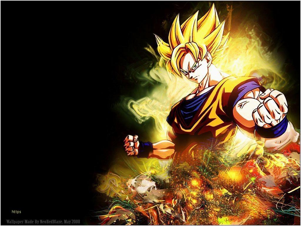 Dbz Wallpaper Elegant Dragon Ball Z Goku Wallpapers Hd Dragon