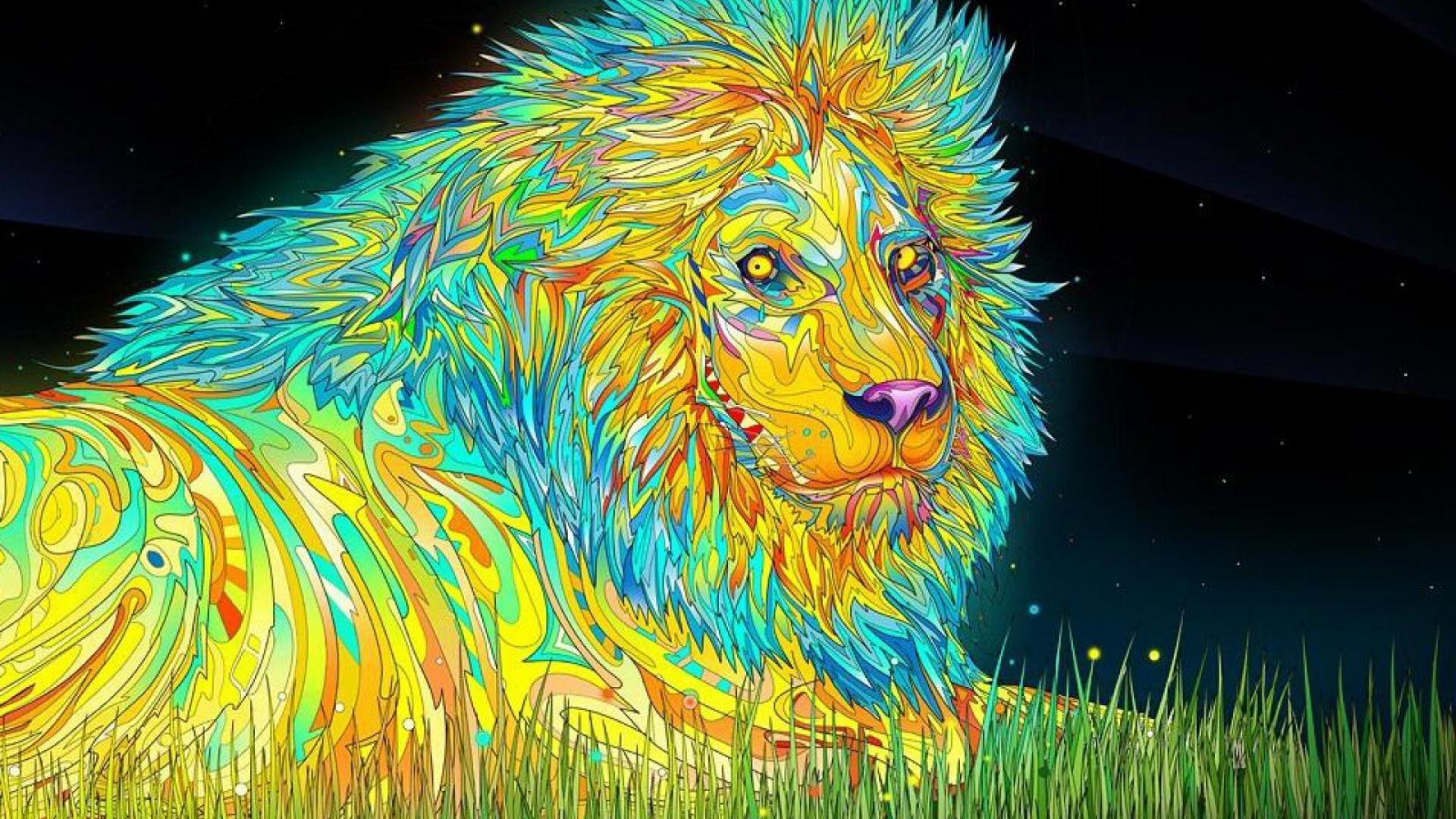 Best Trippy Backgrounds Psychedelic Wallpaper Trippy