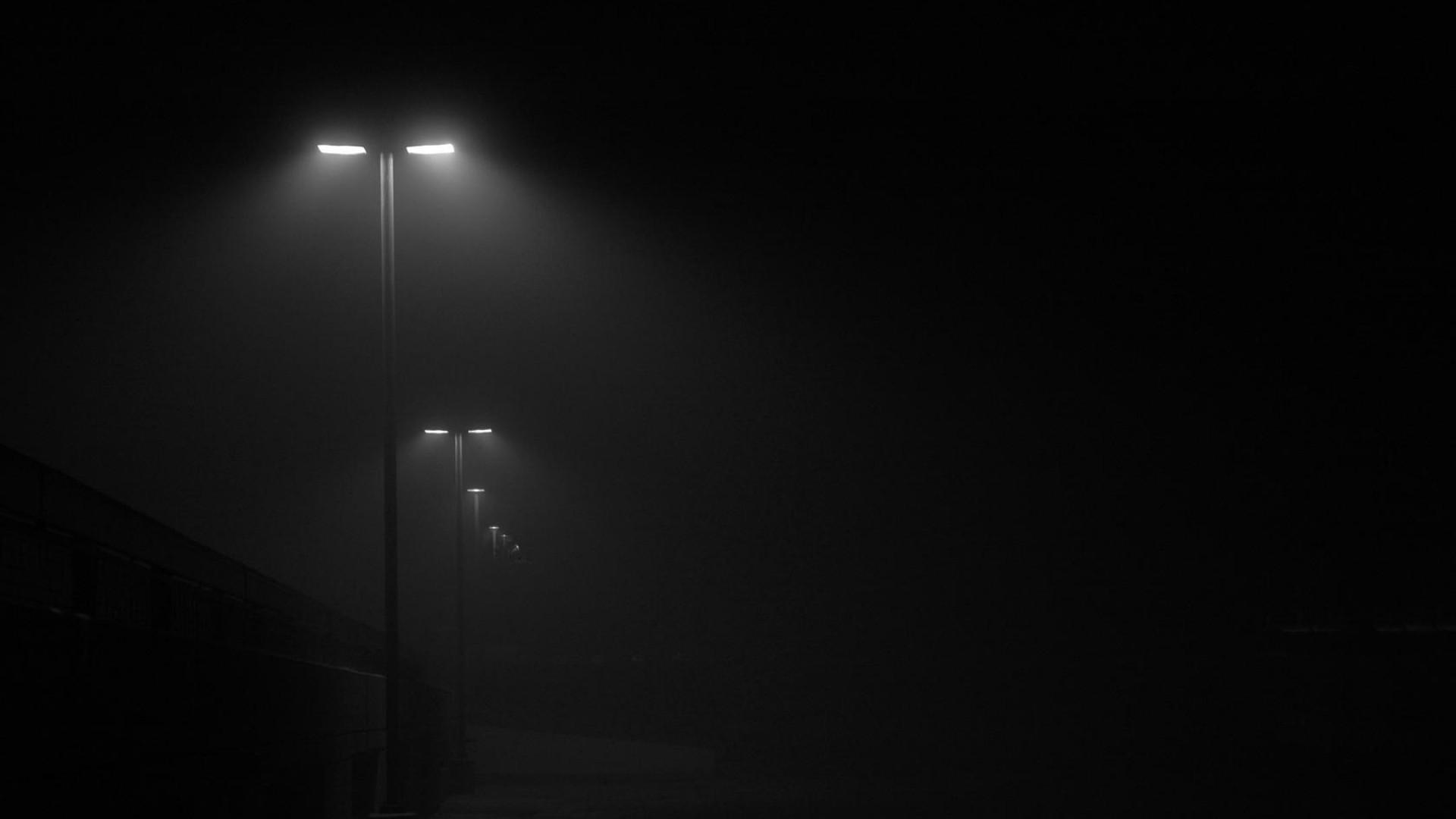 Dark Wallpaper High Definition Karanlık Bir 72672 Hd