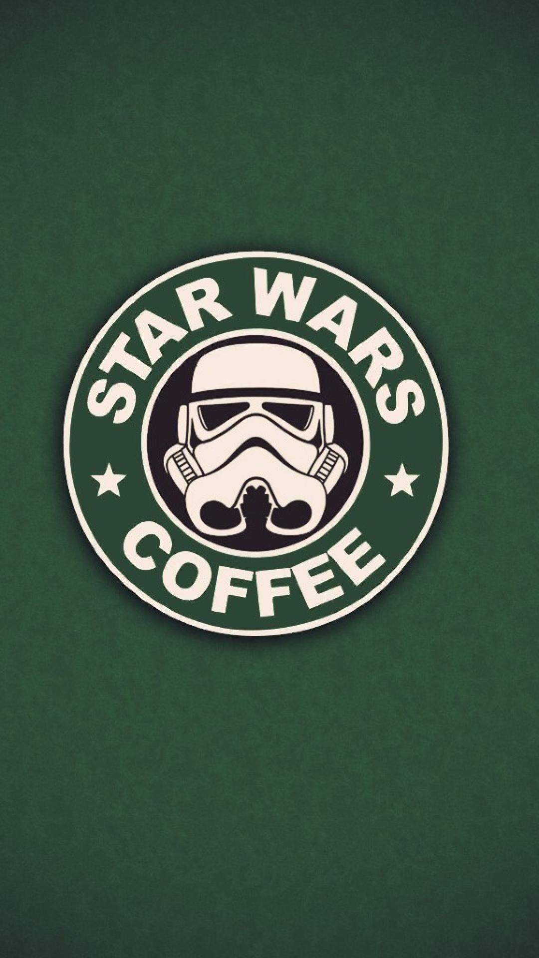 Papel De Parede Para Celular Star Wars - Star Wars Samsung Hd , HD Wallpaper & Backgrounds