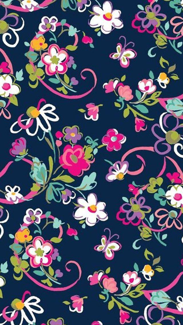 Wallpaper Para Celular - Rose , HD Wallpaper & Backgrounds