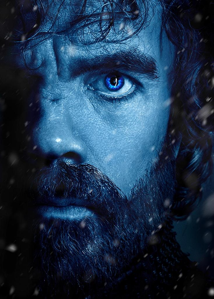 Wallpaper - Winter Is Here Got , HD Wallpaper & Backgrounds
