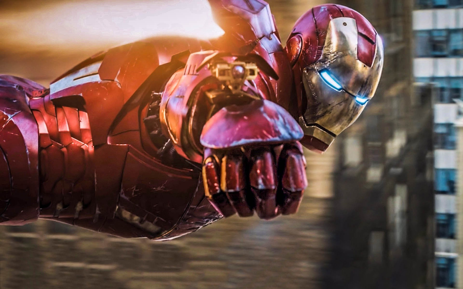 Iron Man Wallpapers Hd 1080p Iron Man Full Hd 74550