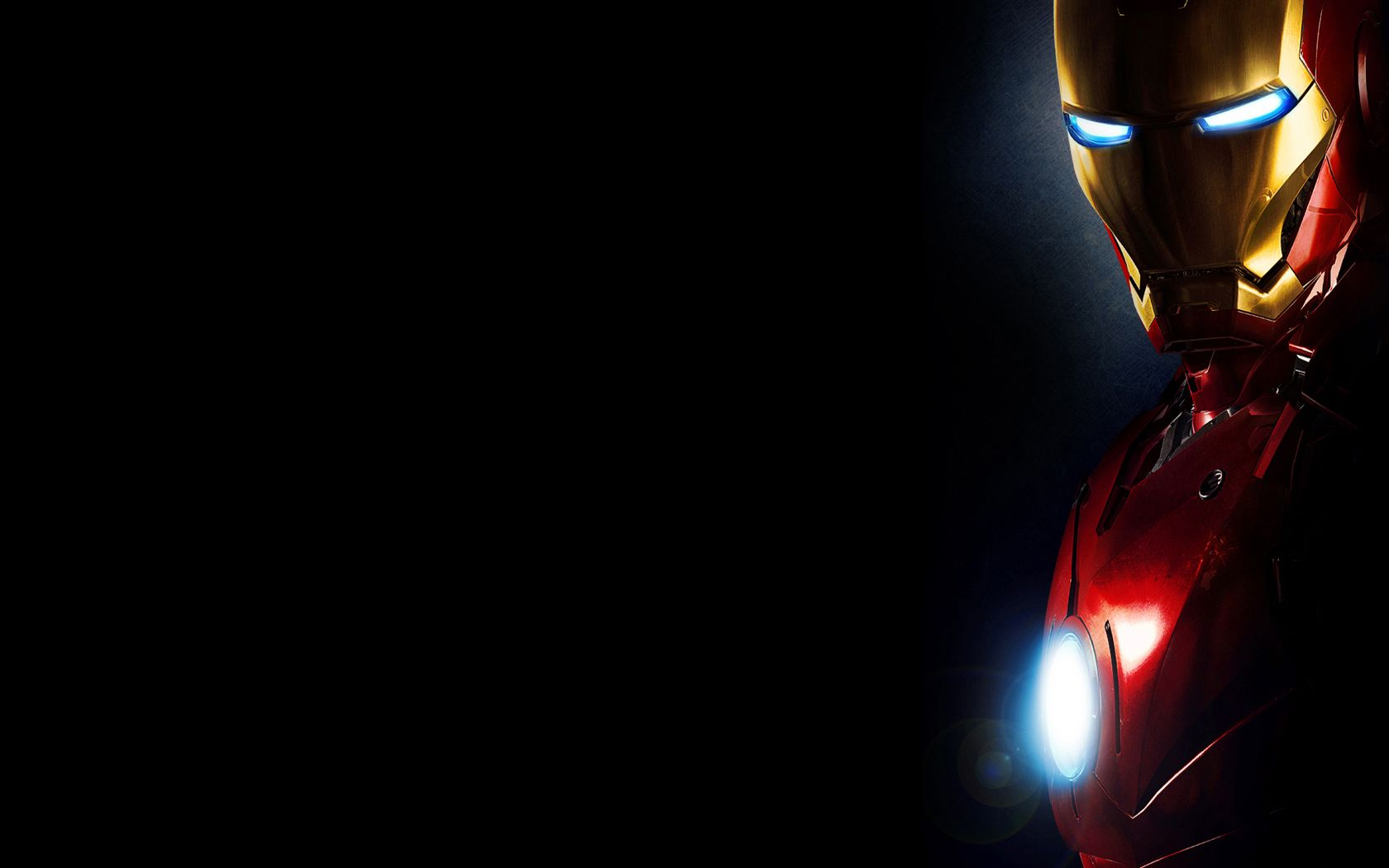 Iron Iron Man Hd Wallpapers Portrait 74565 Hd Wallpaper