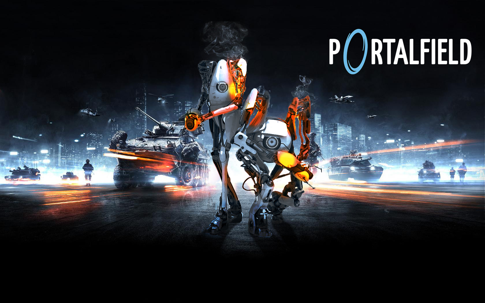 4k Gaming Wallpaper Reddit - Battlefield 3 , HD Wallpaper & Backgrounds