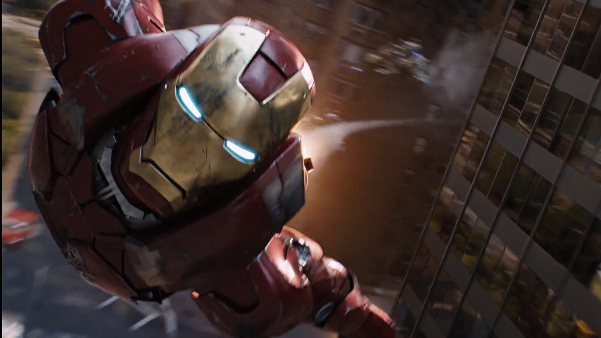 Iron Man Hd Wallpaper Iron Man Full Hd 74945 Hd