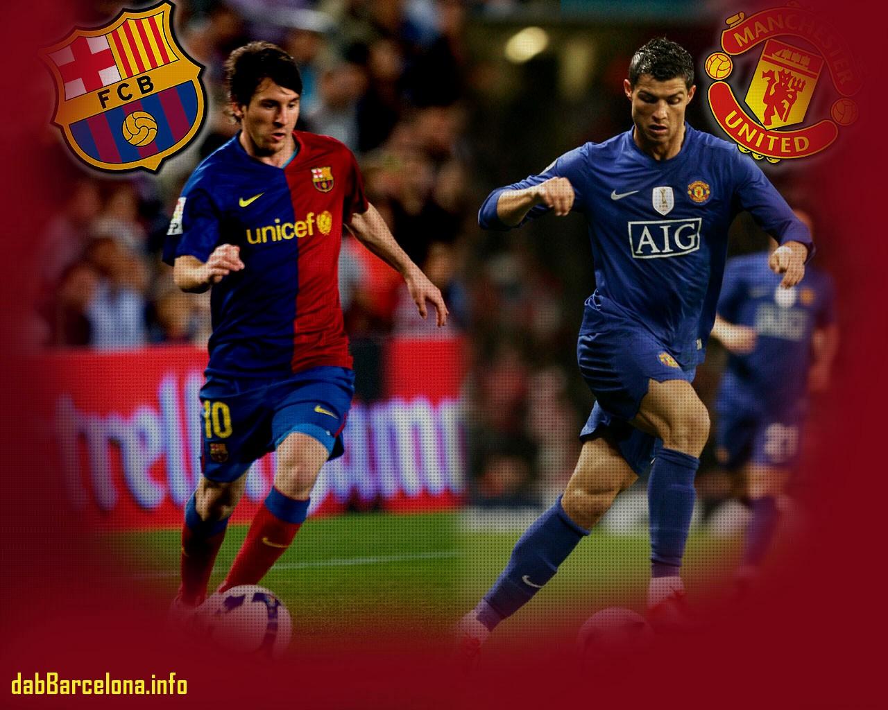 New Cristiano Ronaldo Vs Messi Vs Neymar Vs Ronaldinho - Ronaldo Vs Messi Vs Ronaldinho , HD Wallpaper & Backgrounds