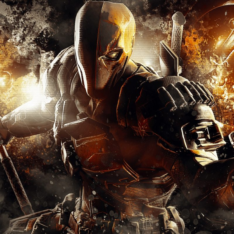 10 Most Popular Cool Gaming Wallpapers Hd 1920x1080 - Deathstroke Facebook Cover , HD Wallpaper & Backgrounds
