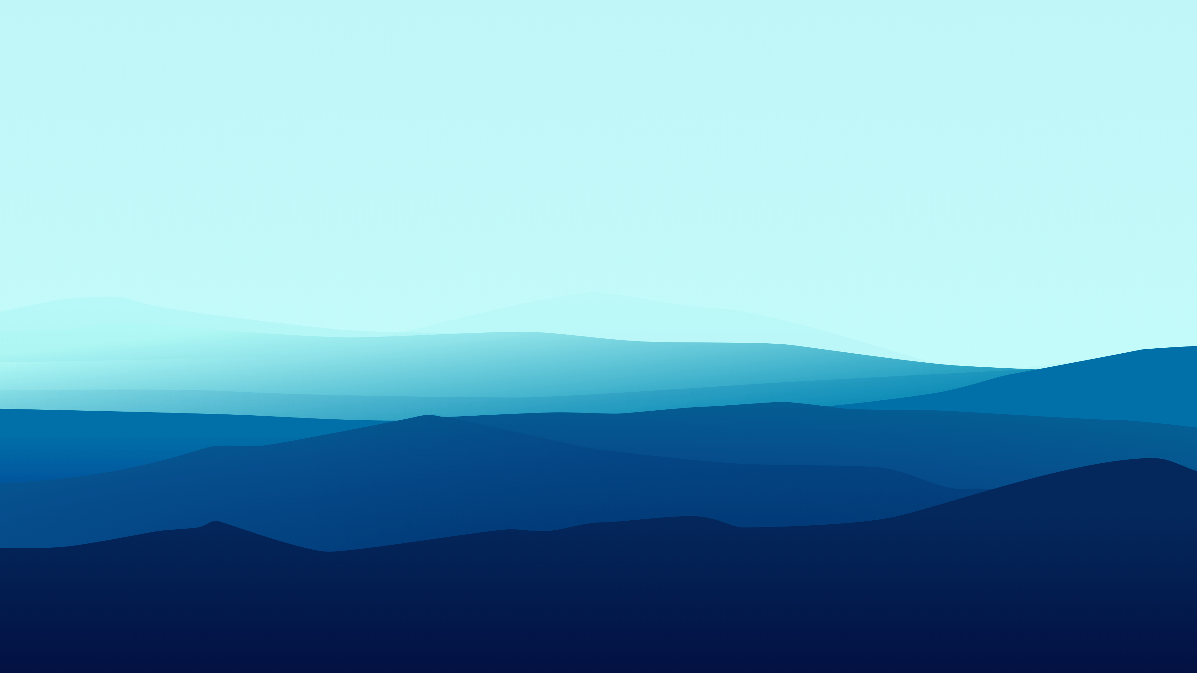 25 Minimalist Qhd Wallpapers For Your Pc Or Macbook - Minimalist Wallpaper Macbook , HD Wallpaper & Backgrounds