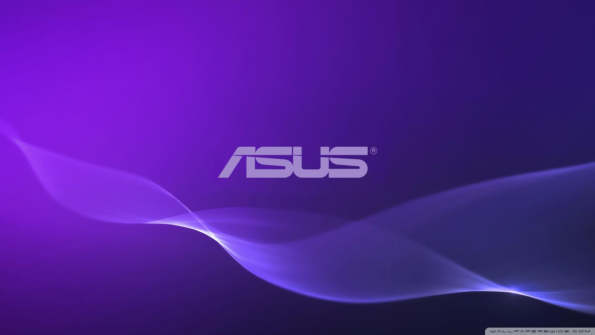Asus Wallpaper - Asus Windows 10 Wallpaper Hd , HD Wallpaper & Backgrounds