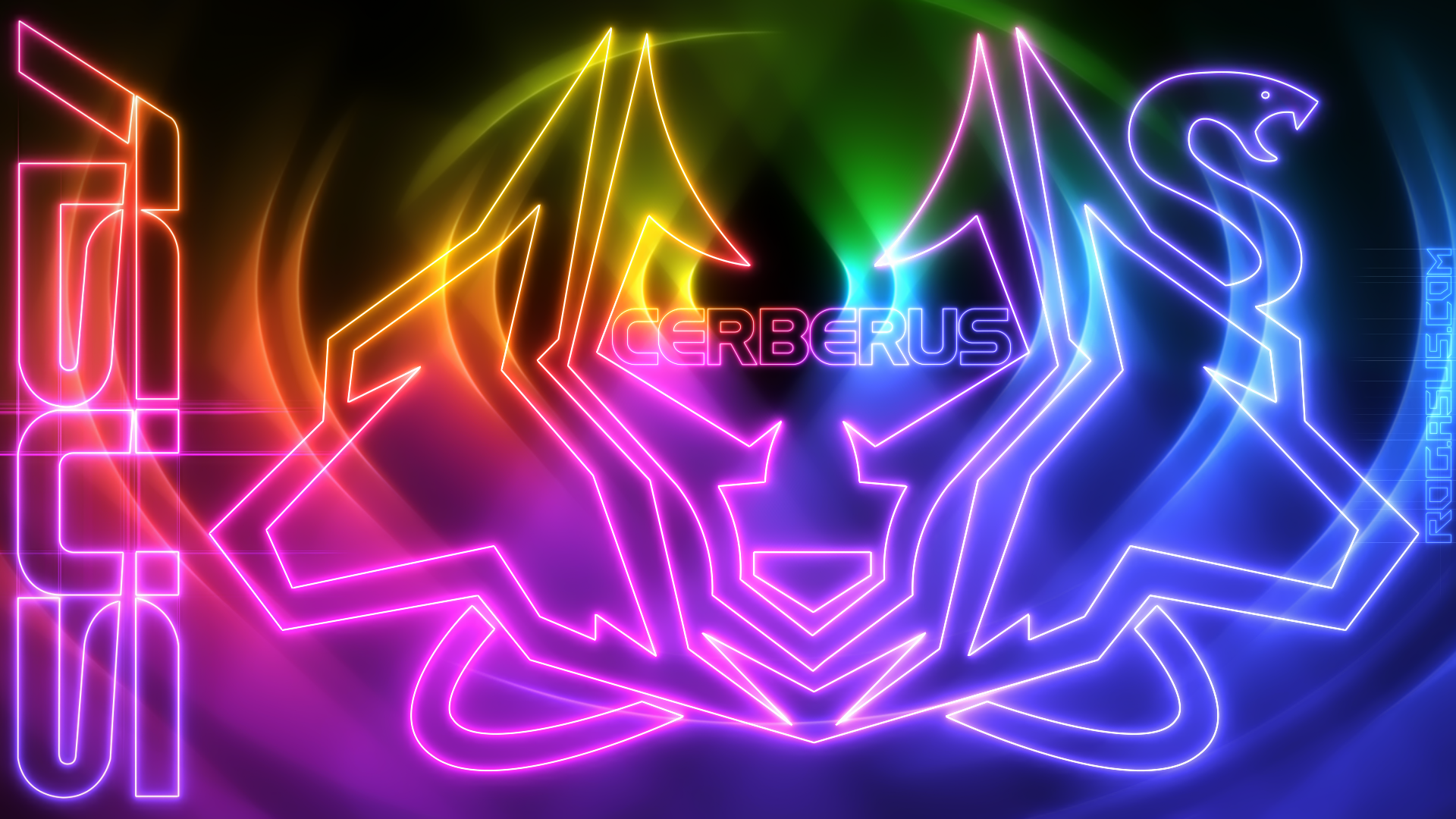 Download - Asus Cerberus Wallpapers Hd , HD Wallpaper & Backgrounds
