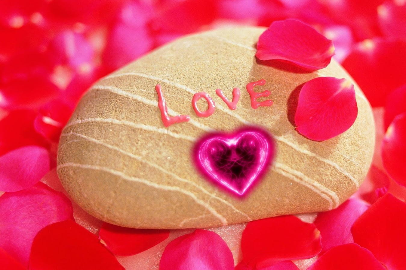 High Quality Love Image Wallpaper Love Wall Paper 76957 Hd