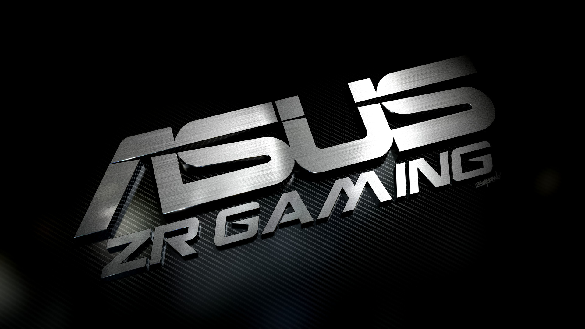 Asus Wallpapers Hd - Asus Wallpaper Hd , HD Wallpaper & Backgrounds