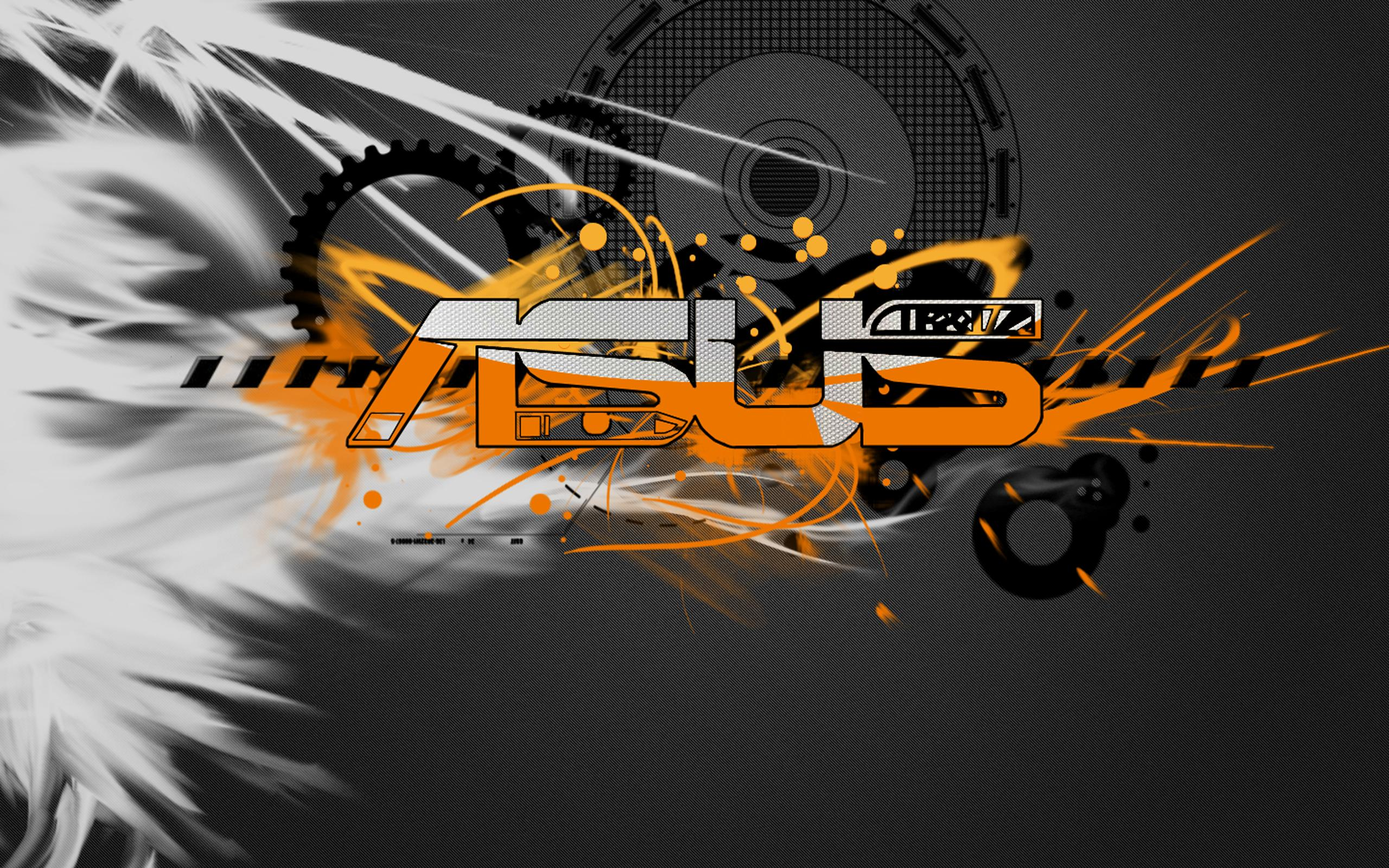 Asus Wallpaper - Background Asus , HD Wallpaper & Backgrounds