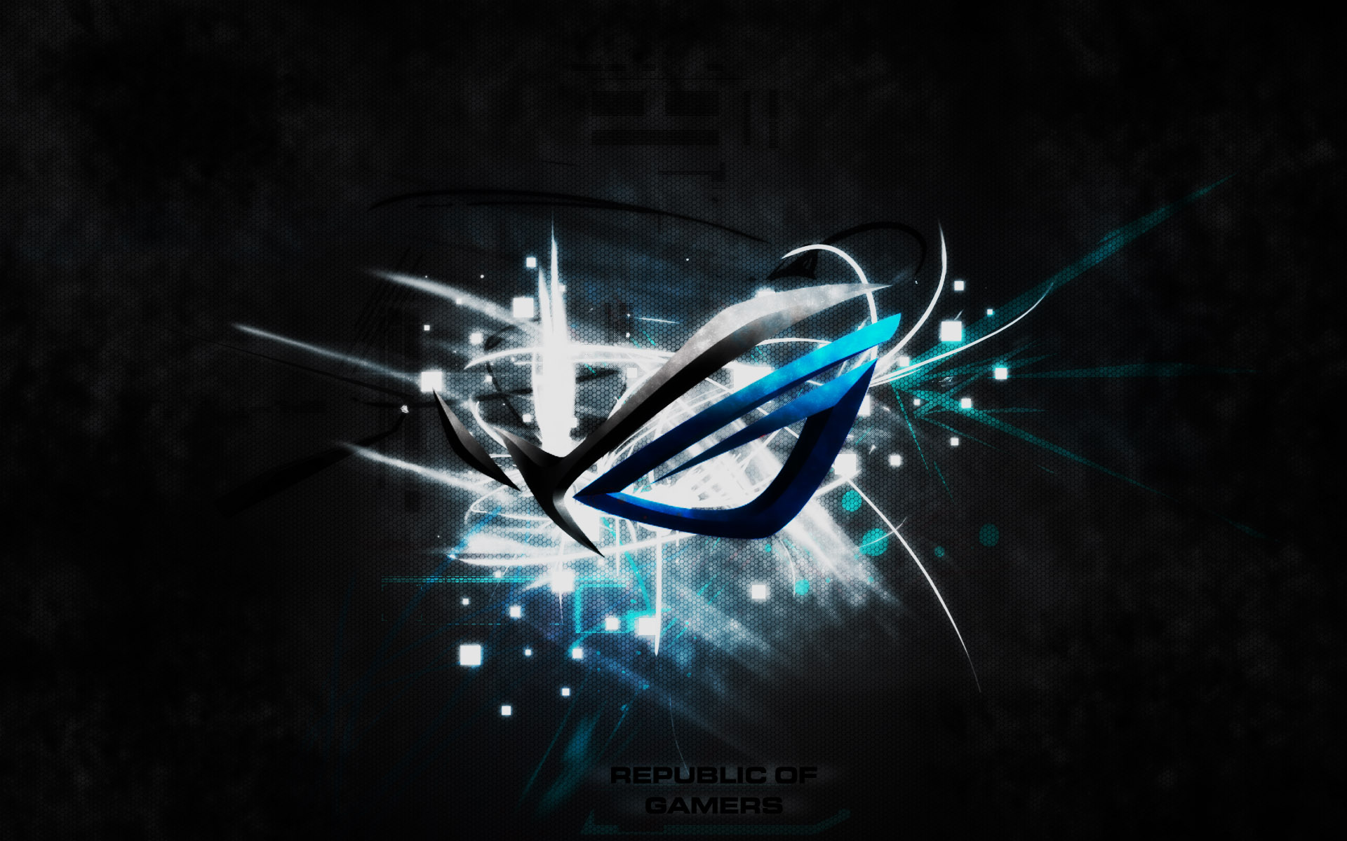 Untitled Rog Wallpaper Contest Entry 2 By Azurewrath87 D4ncdkf Republic Of Gamers 77291 Hd Wallpaper Backgrounds Download