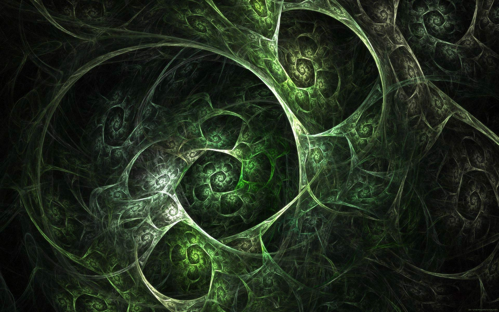 Hd Wallpapers Hd Abstract Wallpapers For Laptop Hd Black And