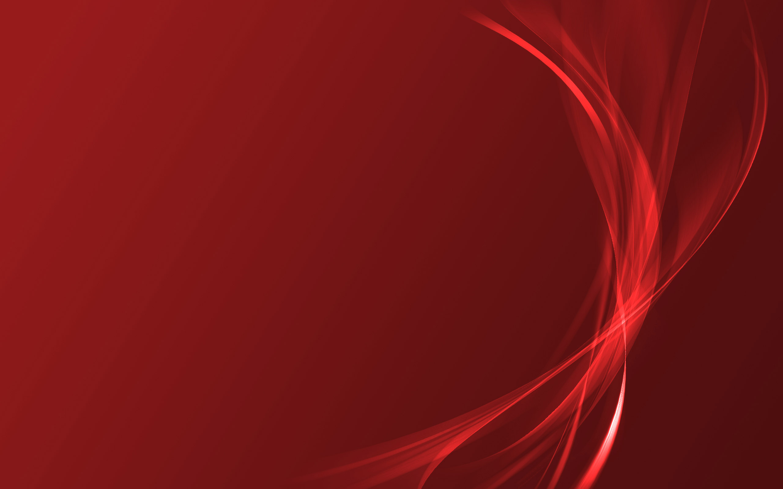 red background color maroon 77461 hd wallpaper backgrounds download red background color maroon 77461