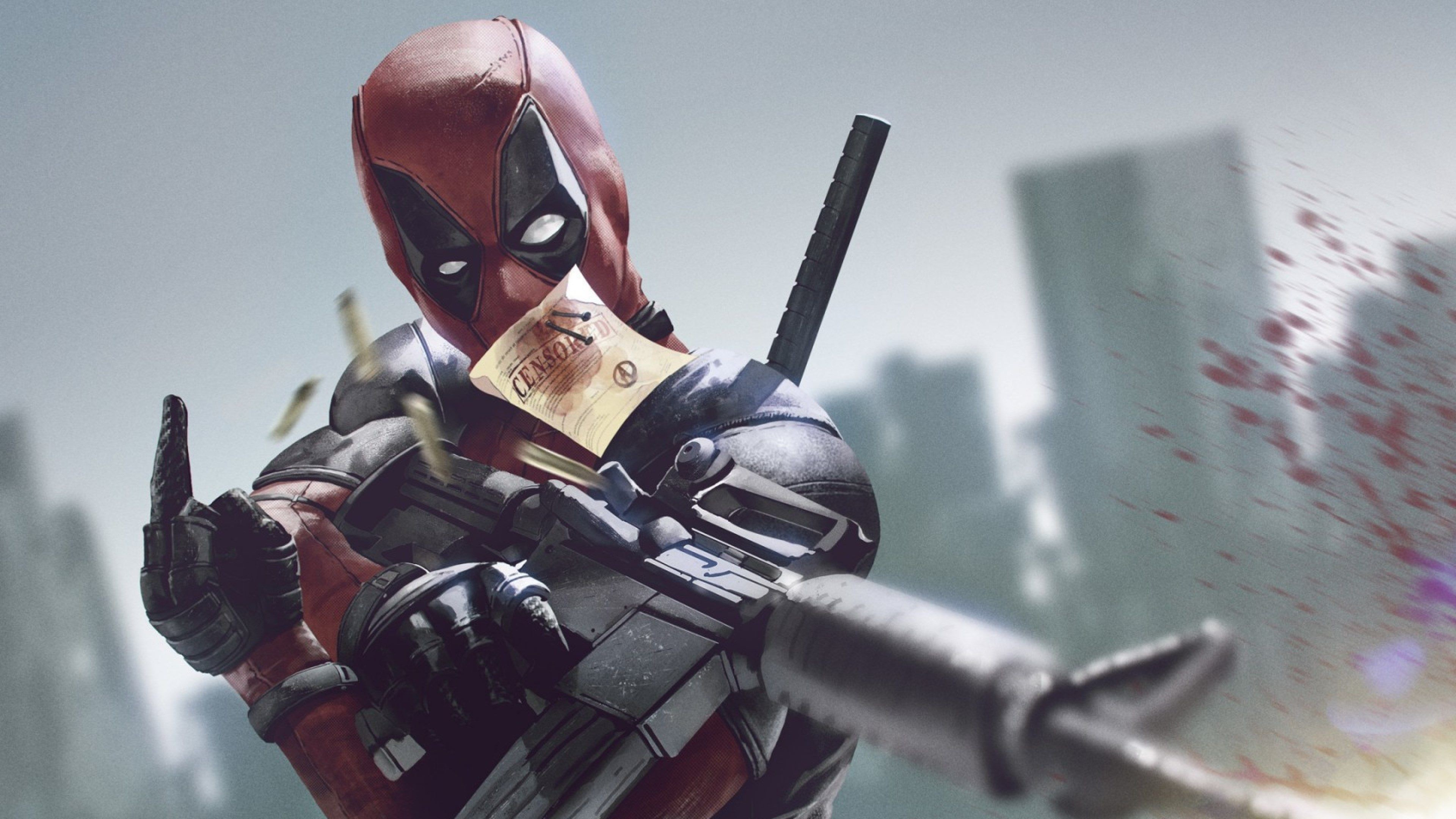 Requestcould Someone Animate This Deadpool Wallpaper Deadpool Wallpaper Hd 1080p 77552 Hd Wallpaper Backgrounds Download