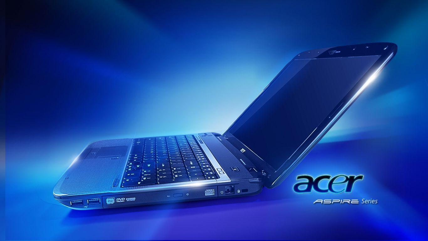 Wallpaper Laptop Acer Acer Aspire HD Wallpaper