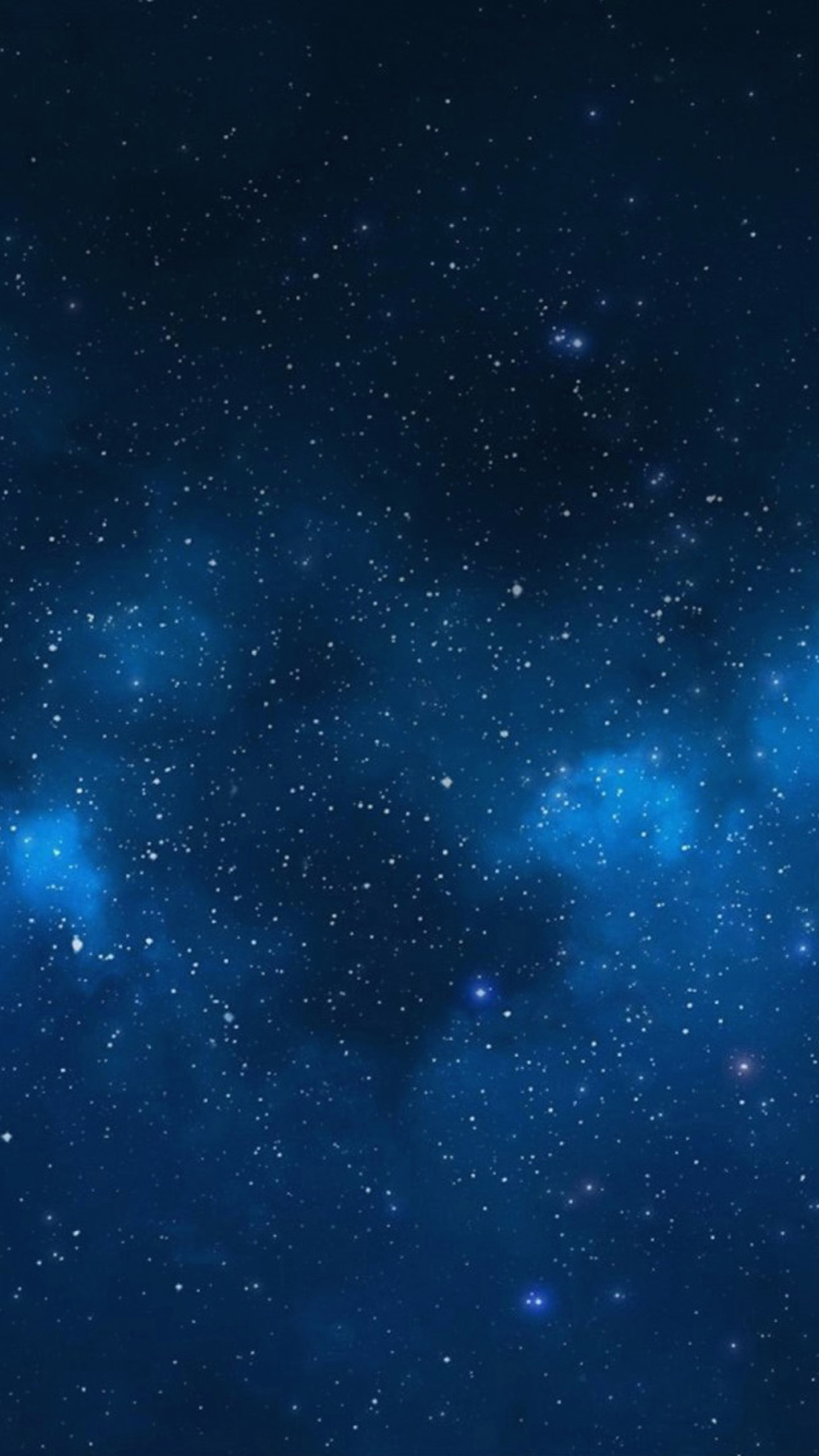 Galaxy Blue Wallpaper Iphone 8 78257 Hd Wallpaper Backgrounds Download