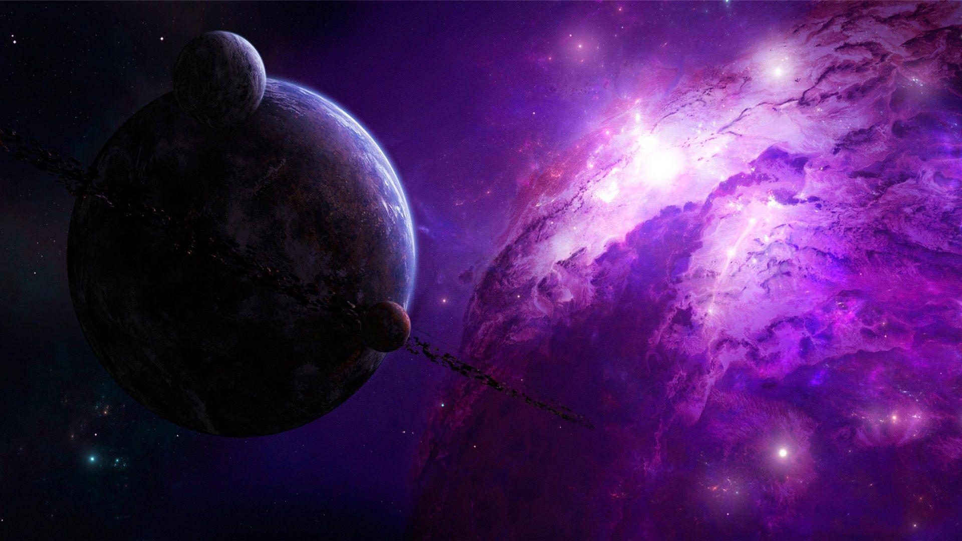 Super Hd Galaxy Wallpapers > - Cool Galaxy Backgrounds Hd , HD Wallpaper & Backgrounds