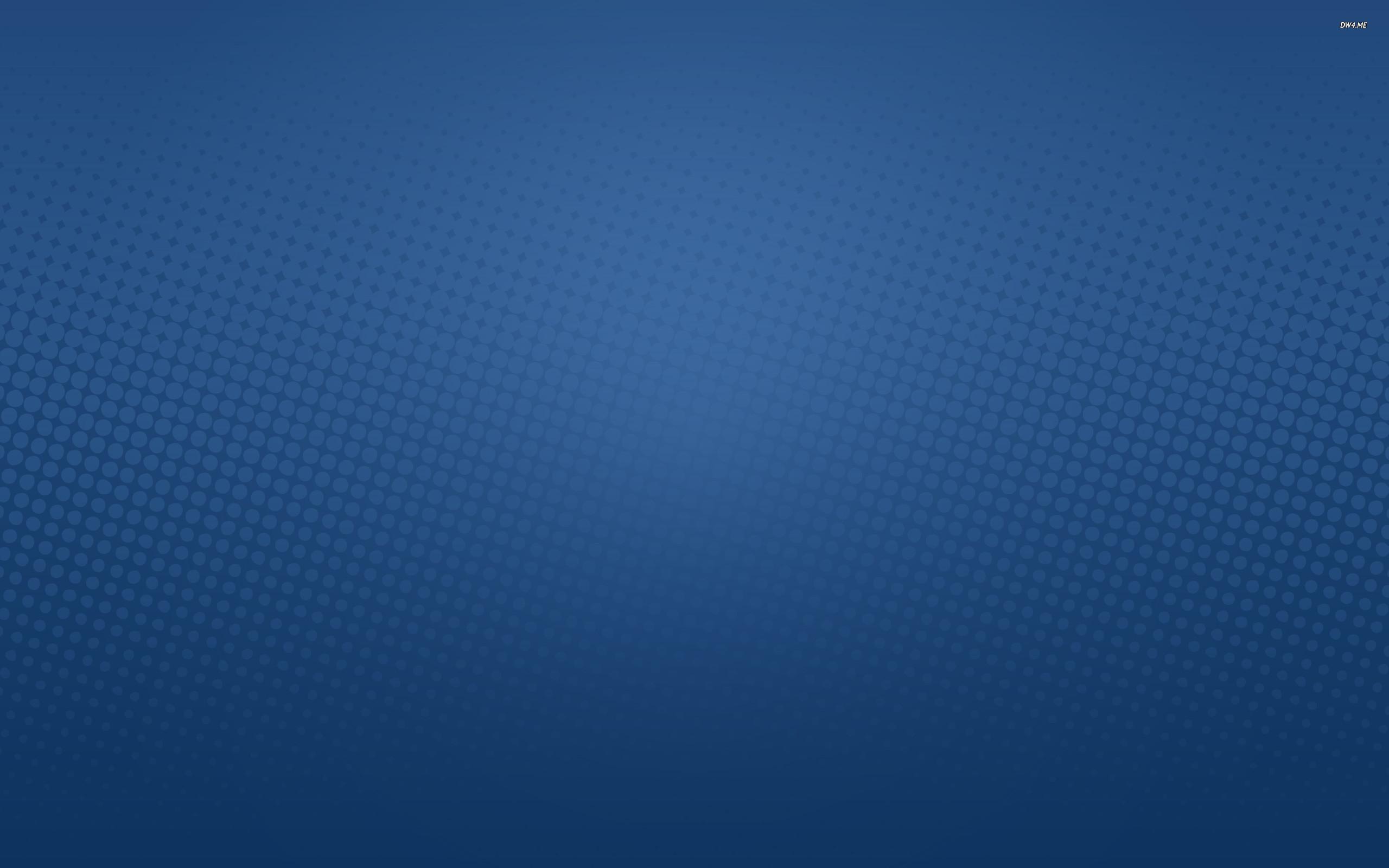 Blue Texture Wallpaper Hd Navy Blue Desktop Background