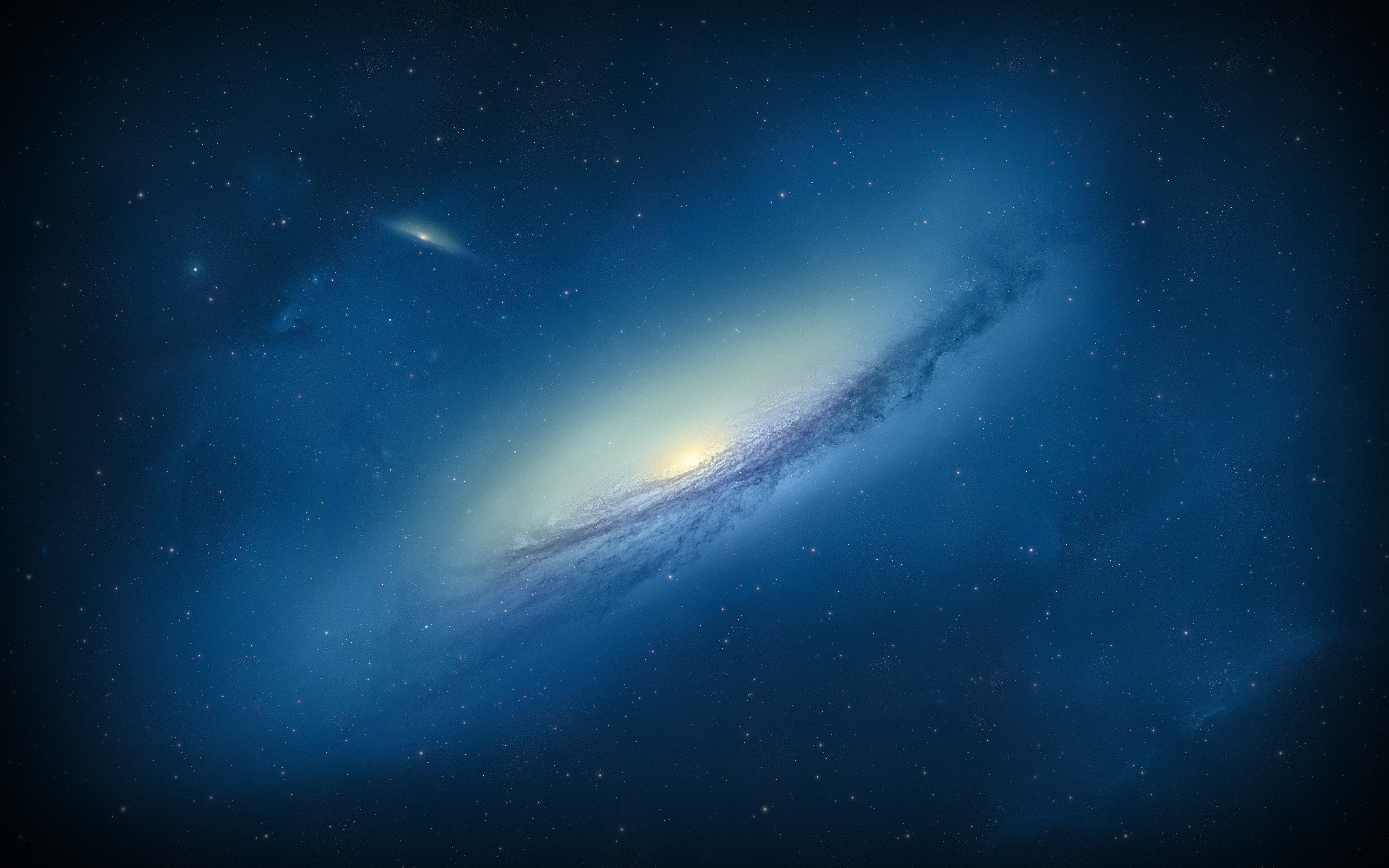 Andromeda Galaxy M31 Free Wallpaper Hd Uploaded By Ngc 3190 78405 Hd Wallpaper Backgrounds Download