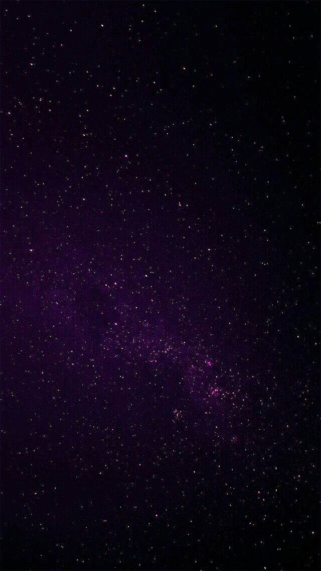 Hd Galaxy Wallpaper For Iphone Purple And Black Galaxy Background 78551 Hd Wallpaper Backgrounds Download