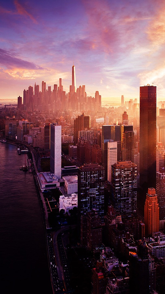 Wallpaper Hd 1080p Free Download For Mobile New York City